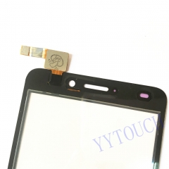 For ZTE Z828 touch screen digitizer replacement